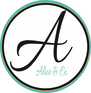 Alice & Company Salon